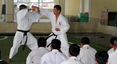 Jhonlin Group, Kalimantan, Batulicin, PT. Jhonlin Sasangga Banua, h Isam, h-isam