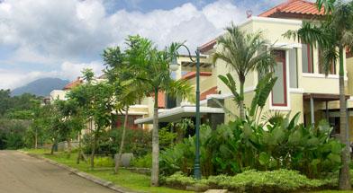 Jhonlin Group, Kalimantan Selatan, Batulicin, Go green, SHE, h isam