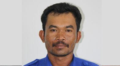 Jhonlin Group, Kalimantan Selatan, Batulicin, h isam, profile, sukron, PT. Jhonlin Baratama