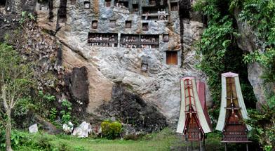 Jhonlin Group, Sibuta, Kalimantan Selatan, Tanah Bumbu, Batulicin, h isam