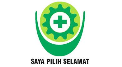 Jhonlin Group, SHE Jhonlin Group, Kalimantan Selatan, Batulicin, Opini, Saya Pilih Selamat, h isam