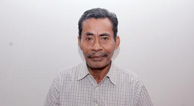 Jhonlin Group, PT. Jhonlin Agromandiri, Hari Bumi, Go Green, Kalimantan Selatan, Batulicin, h isam