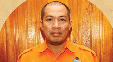 Jhonlin Group, PT. Dua Samudera Perkasa, Lowongan Kerja, Kalimantan Selatan, Tanah Bumbu, Batulicin, lowongan kerja, h isam