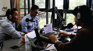 Jhonlin Group, PT. Jhonlin Marine Trans, Kalimantan Selatan, Tanah Bumbu, Batulicin, h i sam