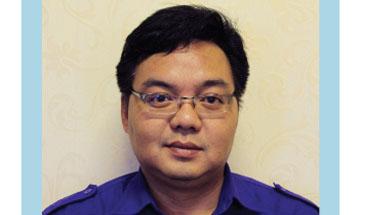 Jhonlin Group, PT. Jhonlin Baratama, Profile, Kalimantan Seltan, Tanah Bumbu, Batulicin, Hari Lingkungan, h isam
